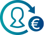mein-patient-zahlt-nicht.de Logo